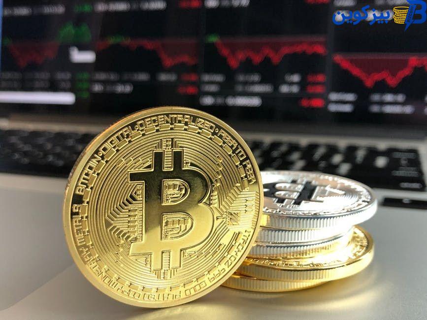 sell bitcoin 7 نحوه فروش بیت کوین