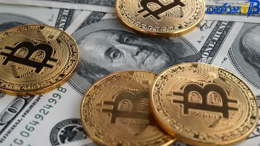 sell bitcoin نحوه فروش بیت کوین