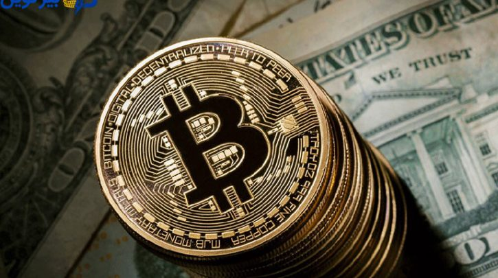 خرید طلا ممکن است بیت کوین را به 50k دلار هدایت کند