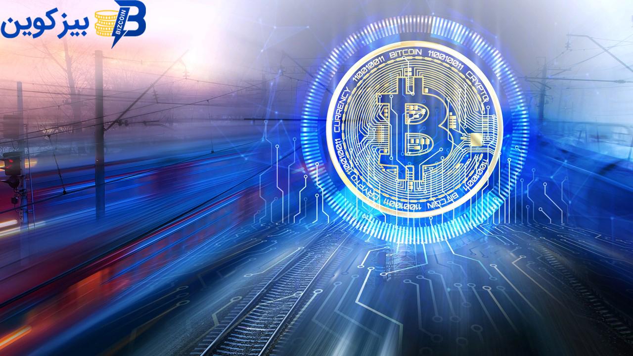 crypto currency آیا بلاروس می تواند از رمز ارز برای دور زدن تحریم ها استفاده کند؟ کارشناسان در این باره تردید دارند