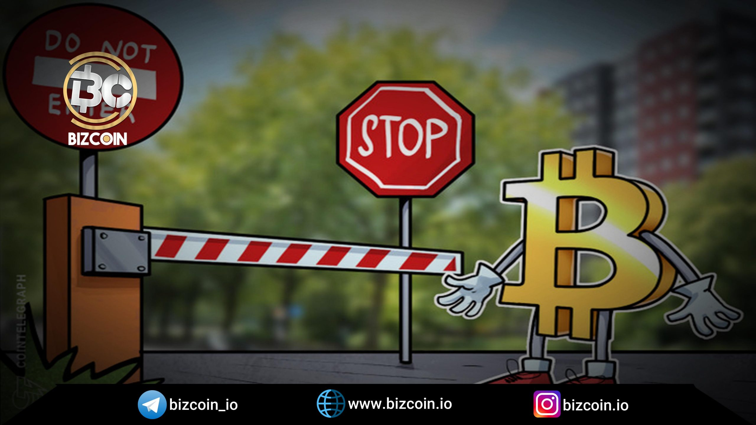 Bitcoin ban scaled آمریکا بیت کوین را نمیتواند ممنوع کند