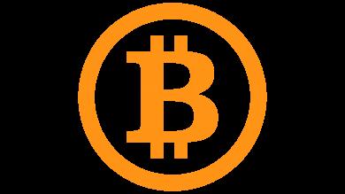 bitcoin 1 390x219 خرید و فروش ارز دیجیتال