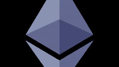 ethereum 390x219 خرید و فروش ارز دیجیتال
