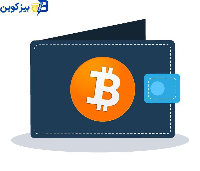 buy bitcoin for invest 3 خرید بیت کوین برای سرمایه گذاری به چه صورت است؟