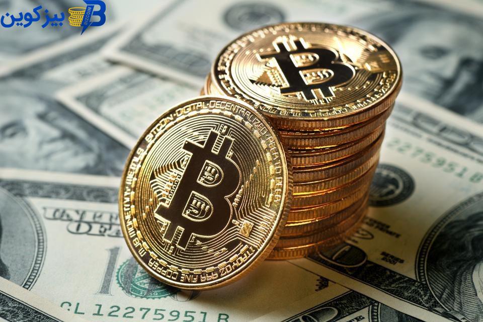 buy bitcoin for invest خرید بیت کوین برای سرمایه گذاری به چه صورت است؟