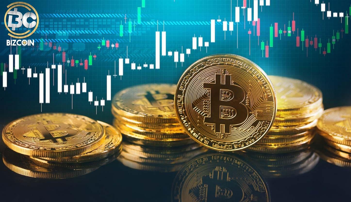 buy bitcoin 2 همه چیز درباره سرمایه گذاری در بیت کوین – آیا خرید بیت کوین ارزش دارد؟