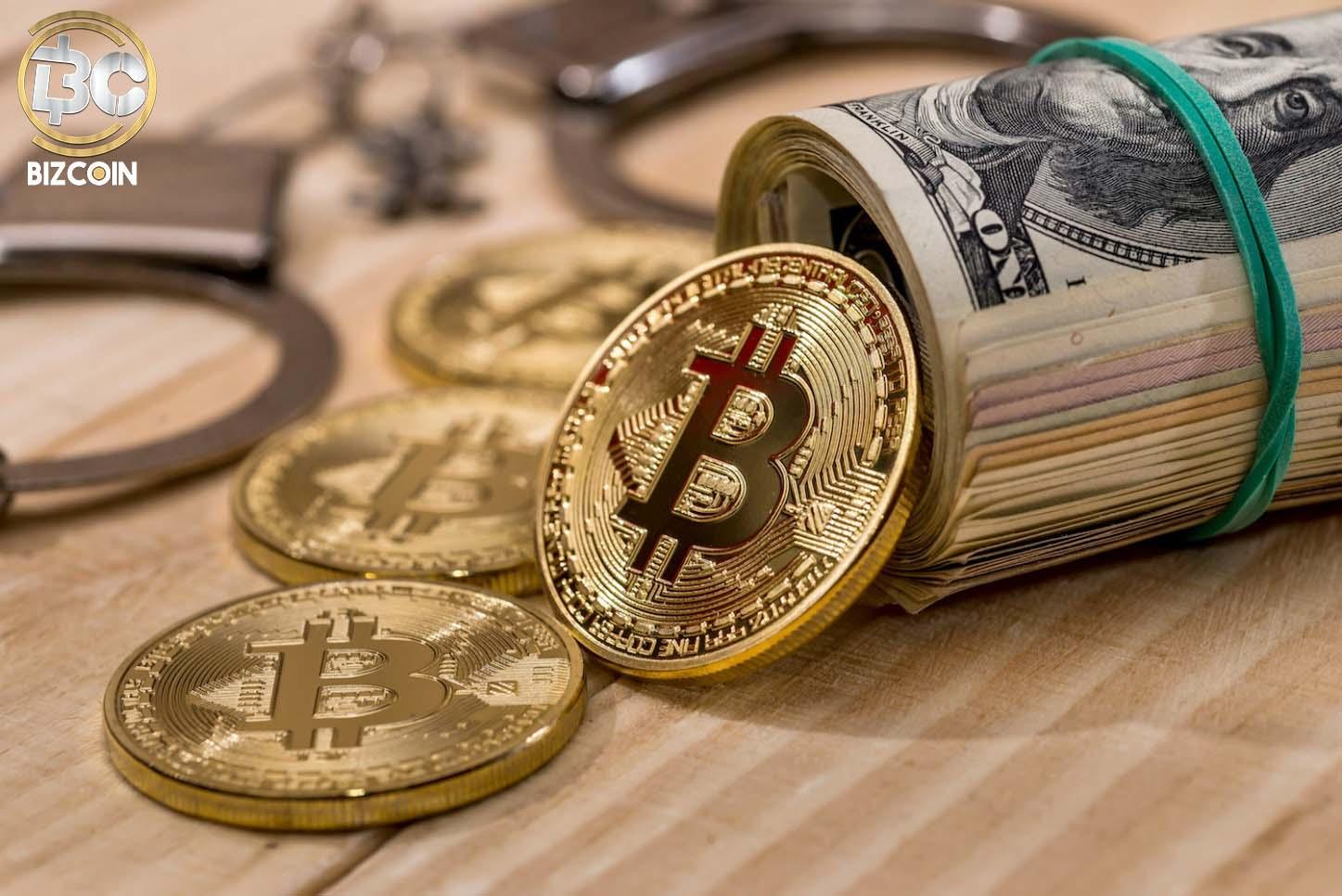 buy bitcoin 3 همه چیز درباره سرمایه گذاری در بیت کوین – آیا خرید بیت کوین ارزش دارد؟