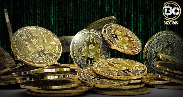 buy bitcoin 5 همه چیز درباره سرمایه گذاری در بیت کوین – آیا خرید بیت کوین ارزش دارد؟