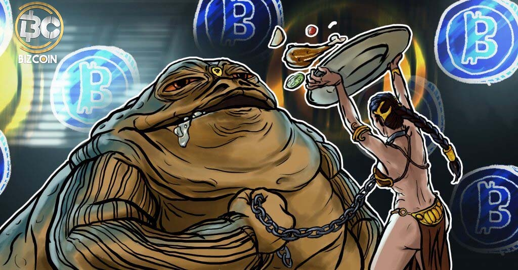 buy bitcoin 6 همه چیز درباره سرمایه گذاری در بیت کوین – آیا خرید بیت کوین ارزش دارد؟