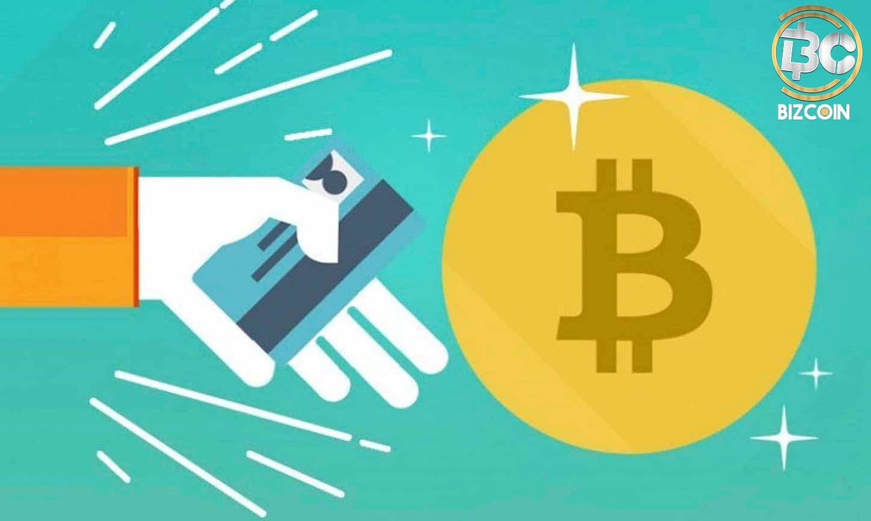 buy bitcoin 7 همه چیز درباره سرمایه گذاری در بیت کوین – آیا خرید بیت کوین ارزش دارد؟