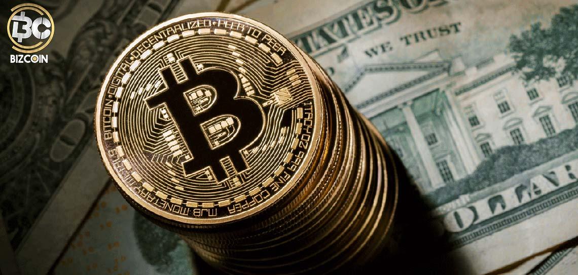 buy bitcoin 8 همه چیز درباره سرمایه گذاری در بیت کوین – آیا خرید بیت کوین ارزش دارد؟