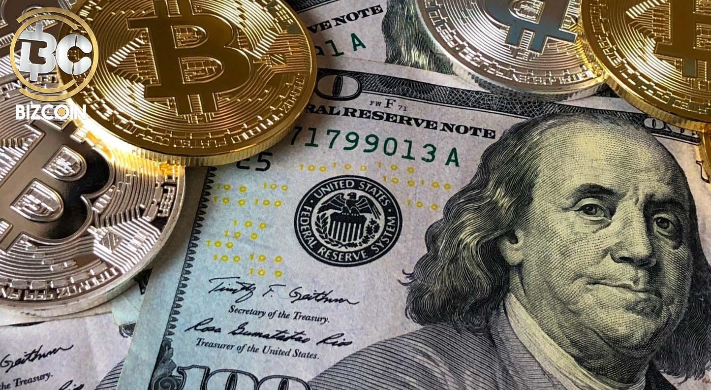 buy bitcoin 9 همه چیز درباره سرمایه گذاری در بیت کوین – آیا خرید بیت کوین ارزش دارد؟