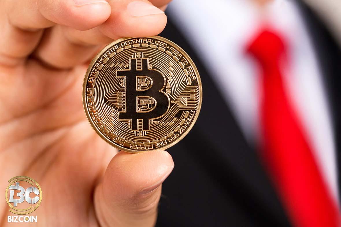 همه چیز درباره سرمایه گذاری در بیت کوین – آیا خرید بیت کوین ارزش دارد؟