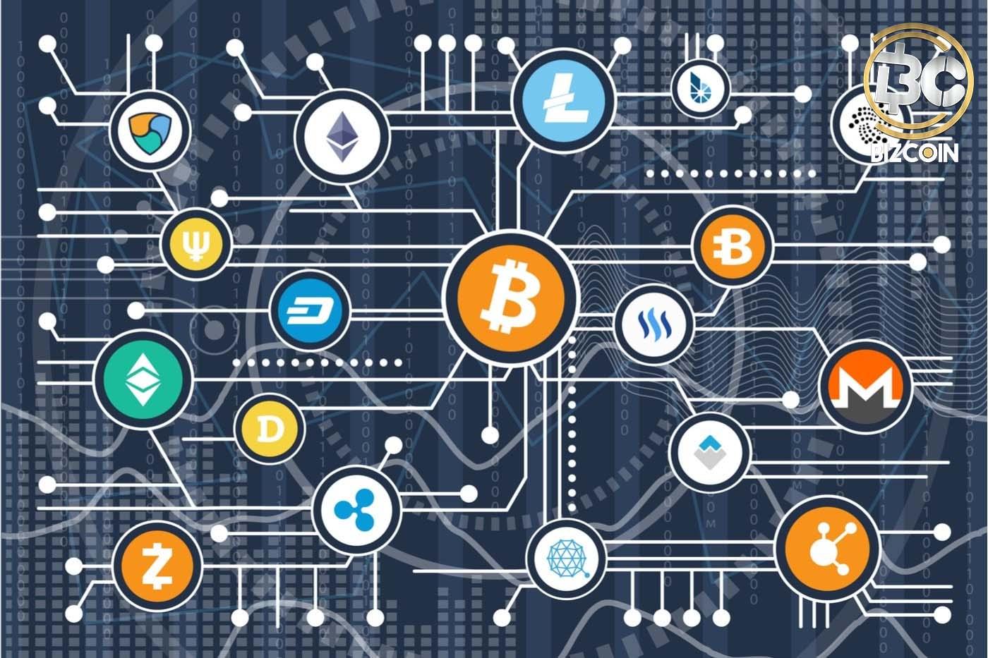 buy crypto currency 2 آیا می توان با خرید و فروش ارز دیجیتال کسب درآمد داشت؟   آیا نوسان گیری با خرید و فروش بیت کوین امکان پذیر است؟