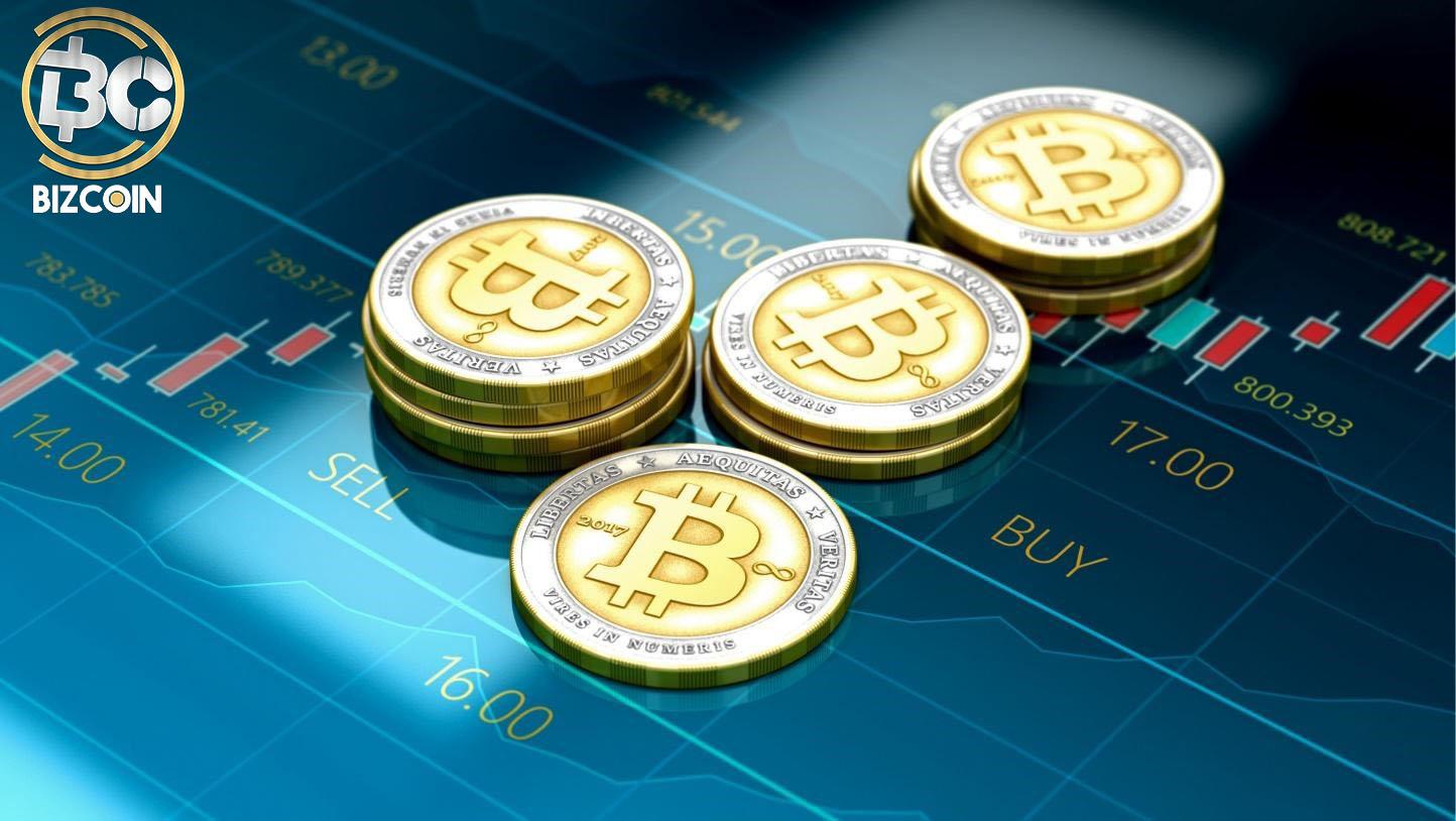 buy crypto currency 4 آیا می توان با خرید و فروش ارز دیجیتال کسب درآمد داشت؟   آیا نوسان گیری با خرید و فروش بیت کوین امکان پذیر است؟