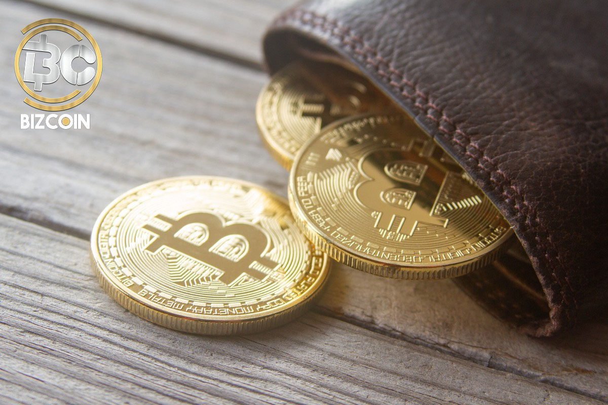 buy crypto currency 5 آیا می توان با خرید و فروش ارز دیجیتال کسب درآمد داشت؟   آیا نوسان گیری با خرید و فروش بیت کوین امکان پذیر است؟
