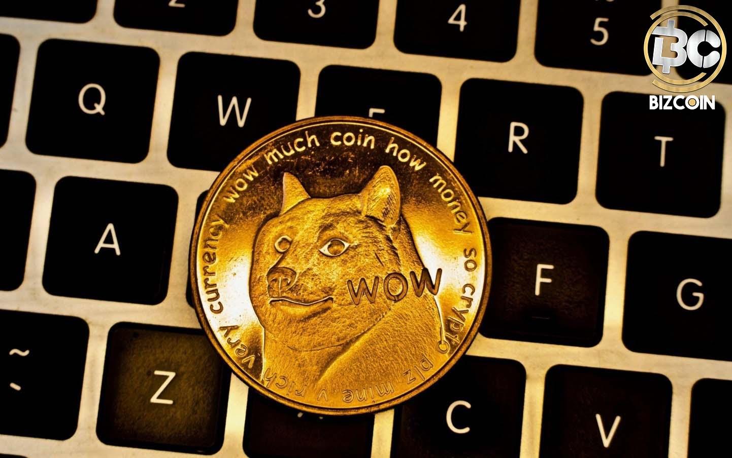 buy dogecoin 2 خرید دوج کوین   فروش دوج کوین   راهنمای کامل سرمایه گذاری در دوج کوین