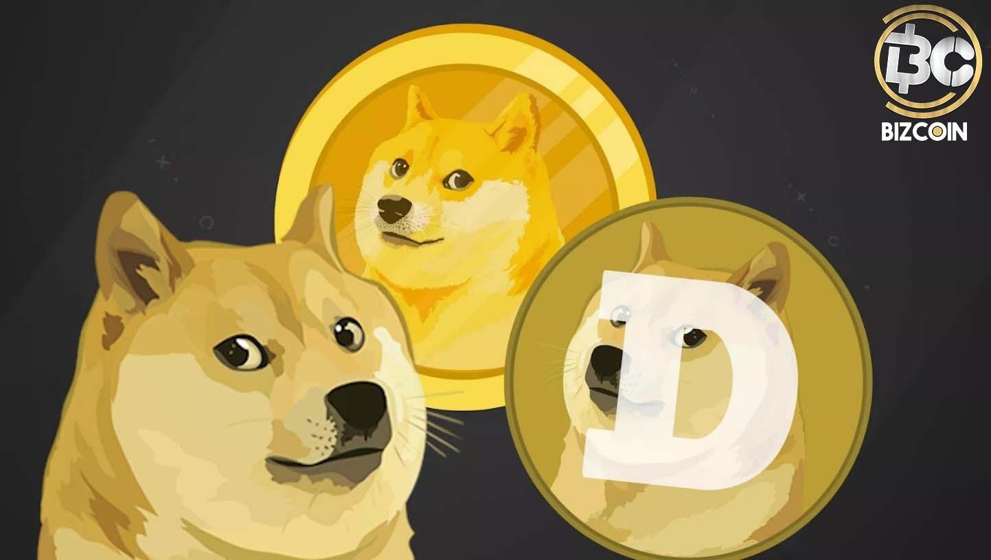 buy dogecoin 3 خرید دوج کوین   فروش دوج کوین   راهنمای کامل سرمایه گذاری در دوج کوین