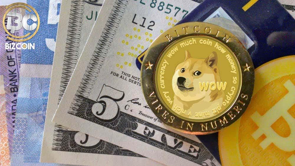 buy dogecoin 9 خرید دوج کوین   فروش دوج کوین   راهنمای کامل سرمایه گذاری در دوج کوین