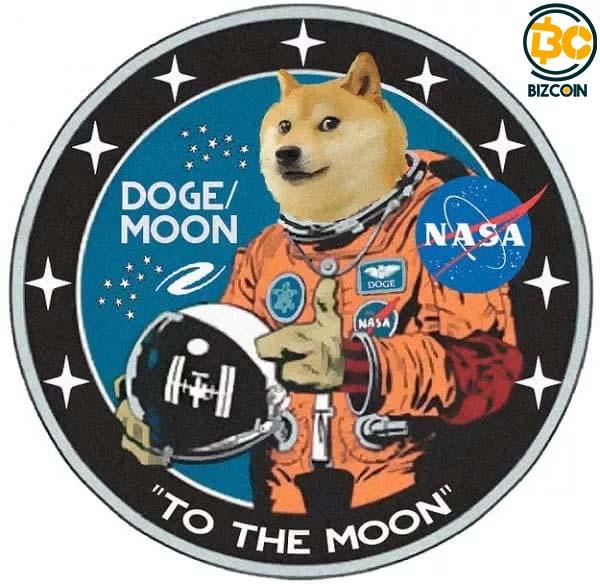 buy dogecoin خرید دوج کوین   فروش دوج کوین   راهنمای کامل سرمایه گذاری در دوج کوین