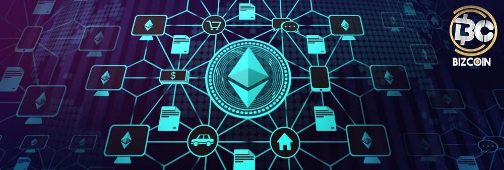 buy ethereum 2 خرید اتریوم   با اتریوم برای آینده سرمایه گذاری کنید!