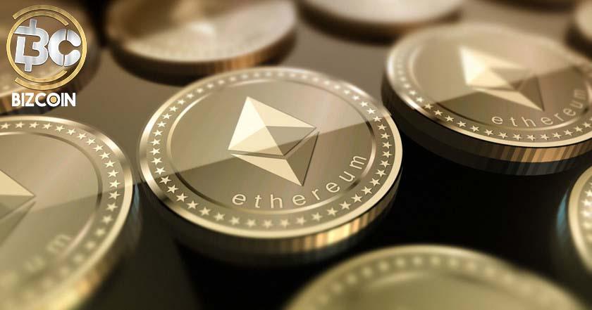 buy ethereum 3 خرید اتریوم   با اتریوم برای آینده سرمایه گذاری کنید!