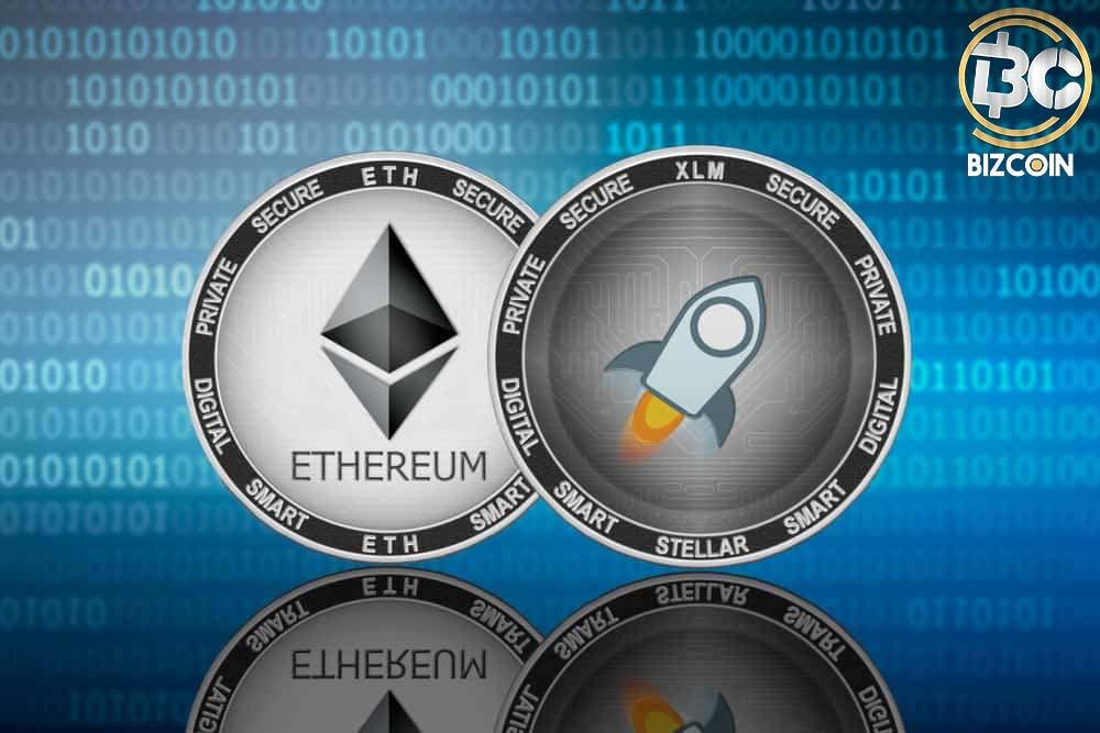 buy ethereum 5 خرید اتریوم   با اتریوم برای آینده سرمایه گذاری کنید!