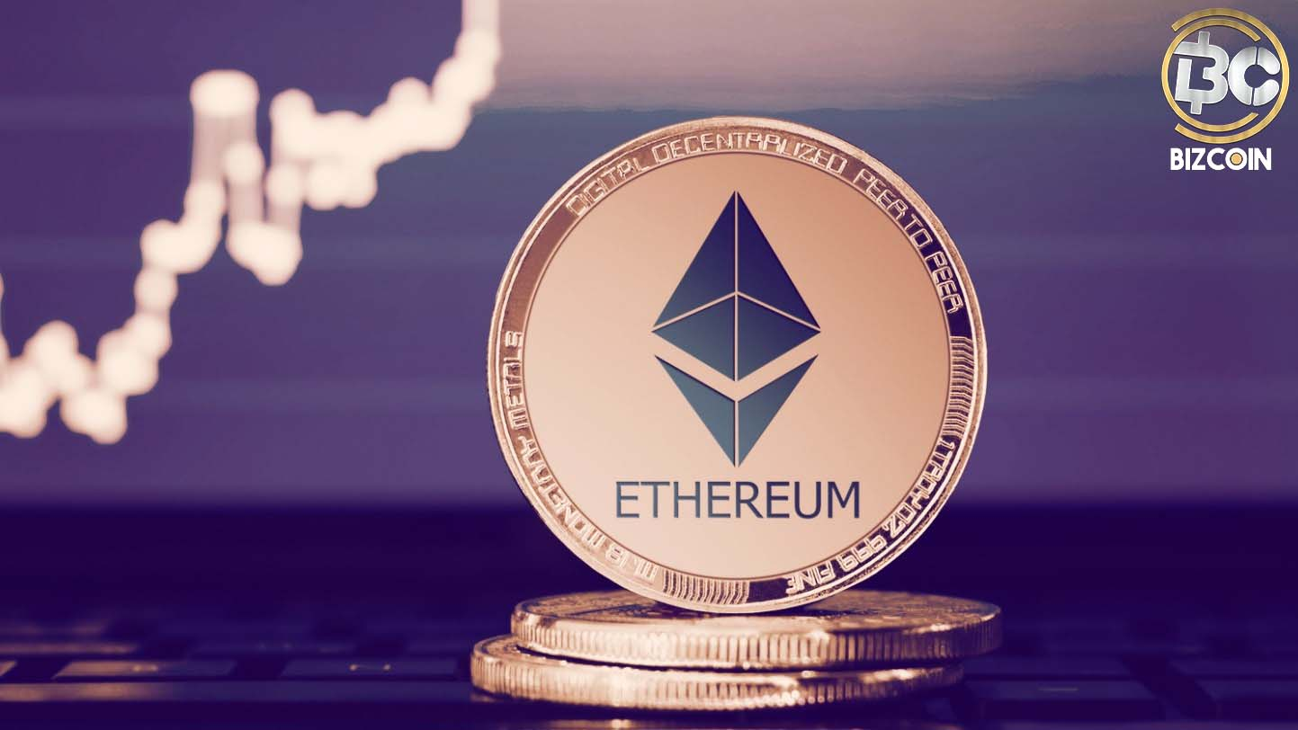 buy ethereum 7 خرید اتریوم   با اتریوم برای آینده سرمایه گذاری کنید!