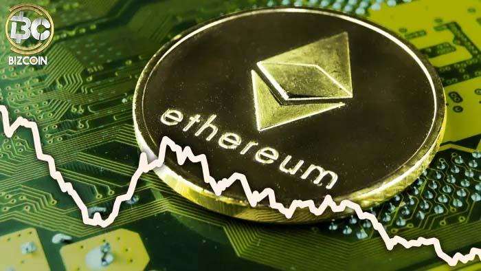 buy ethereum 8 خرید اتریوم   با اتریوم برای آینده سرمایه گذاری کنید!