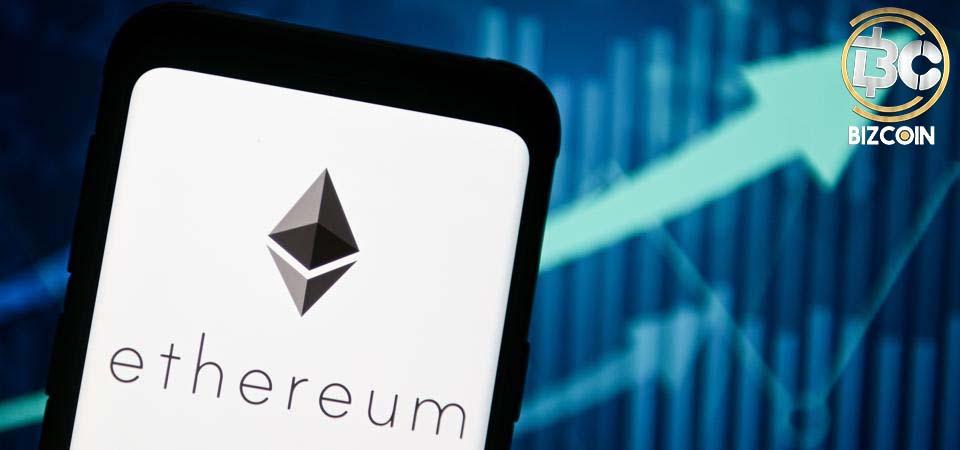 buy ethereum 9 خرید اتریوم   با اتریوم برای آینده سرمایه گذاری کنید!