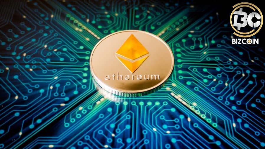 buy ethereum خرید اتریوم   با اتریوم برای آینده سرمایه گذاری کنید!