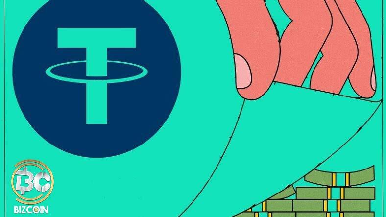 buy tether 5 خرید تتر   فروش تتر (با قیمت دلخواه خرید و فروش کنید)