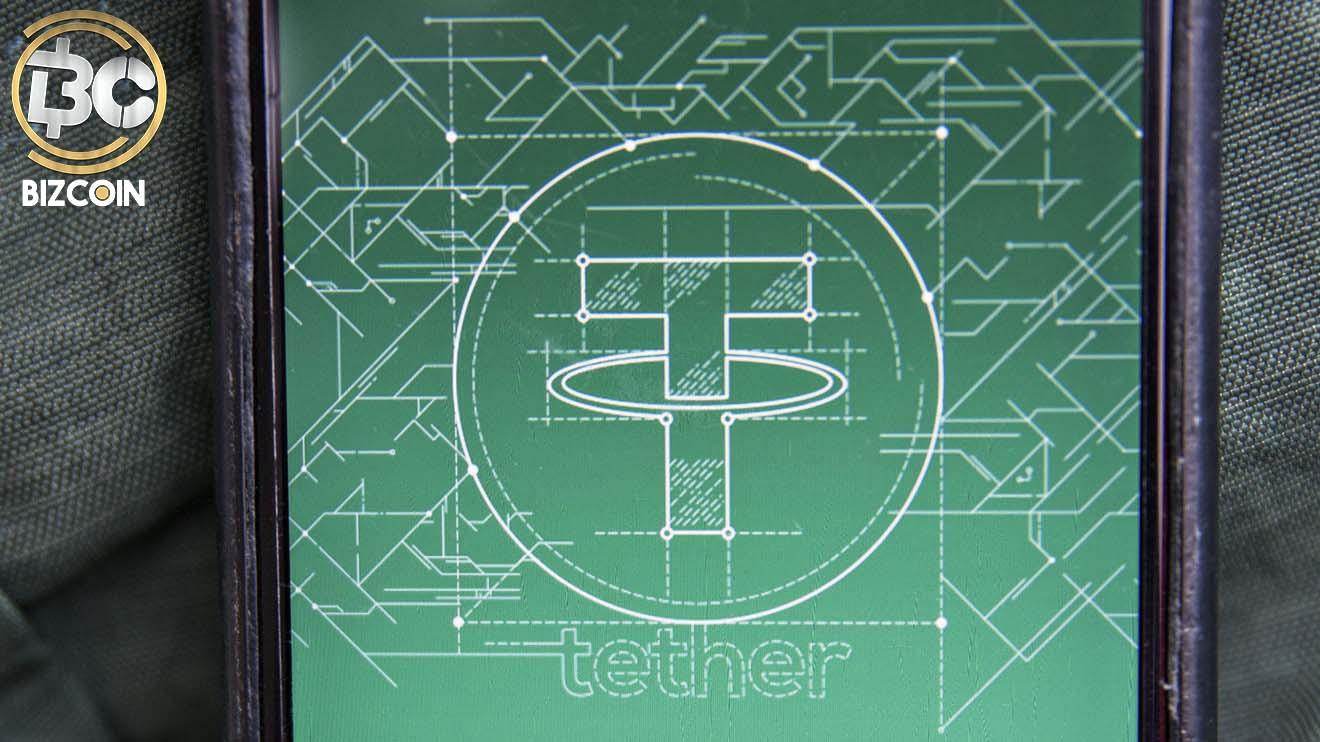buy tether 6 خرید تتر   فروش تتر (با قیمت دلخواه خرید و فروش کنید)