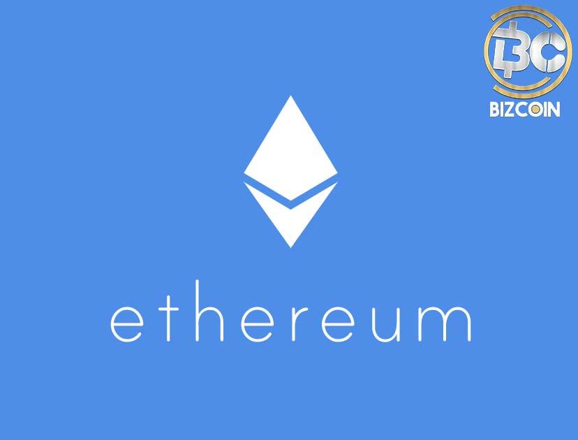 crypto currency 2 ارز دیجیتال بیت کوین از مرز 20 هزار دلار گذشت! – آیا وقت خرید ارز دیجیتال رسیده است؟