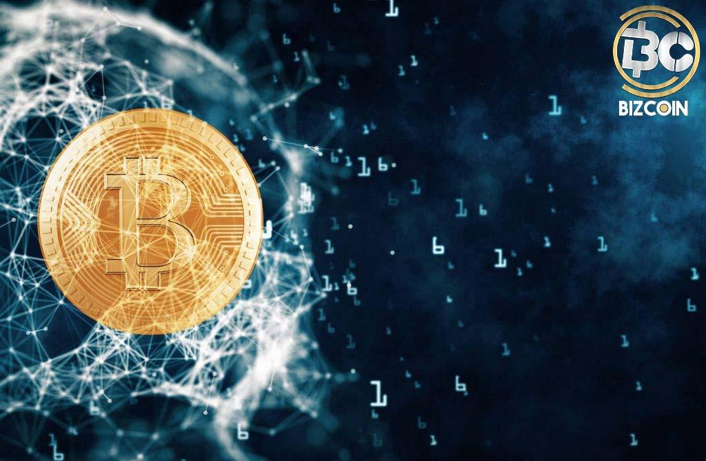crypto currency 4 ارز دیجیتال بیت کوین از مرز 20 هزار دلار گذشت! – آیا وقت خرید ارز دیجیتال رسیده است؟