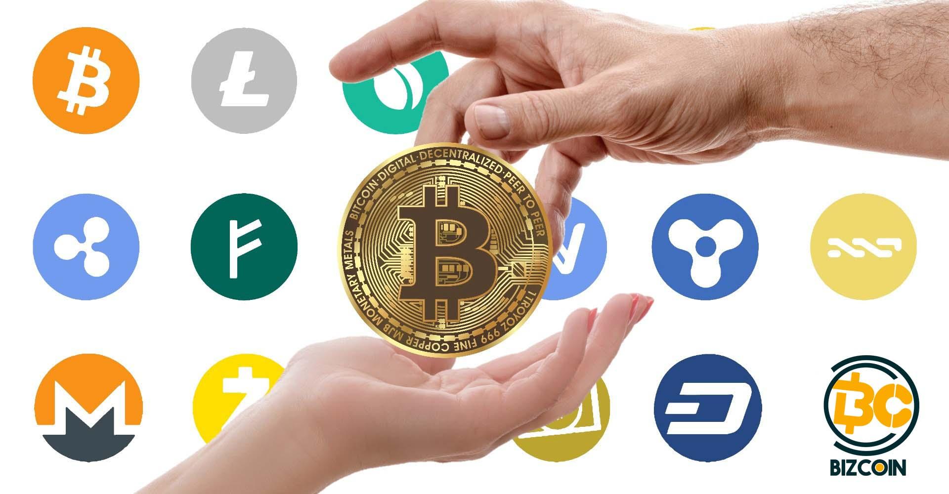 crypto currency 5 ارز دیجیتال بیت کوین از مرز 20 هزار دلار گذشت! – آیا وقت خرید ارز دیجیتال رسیده است؟