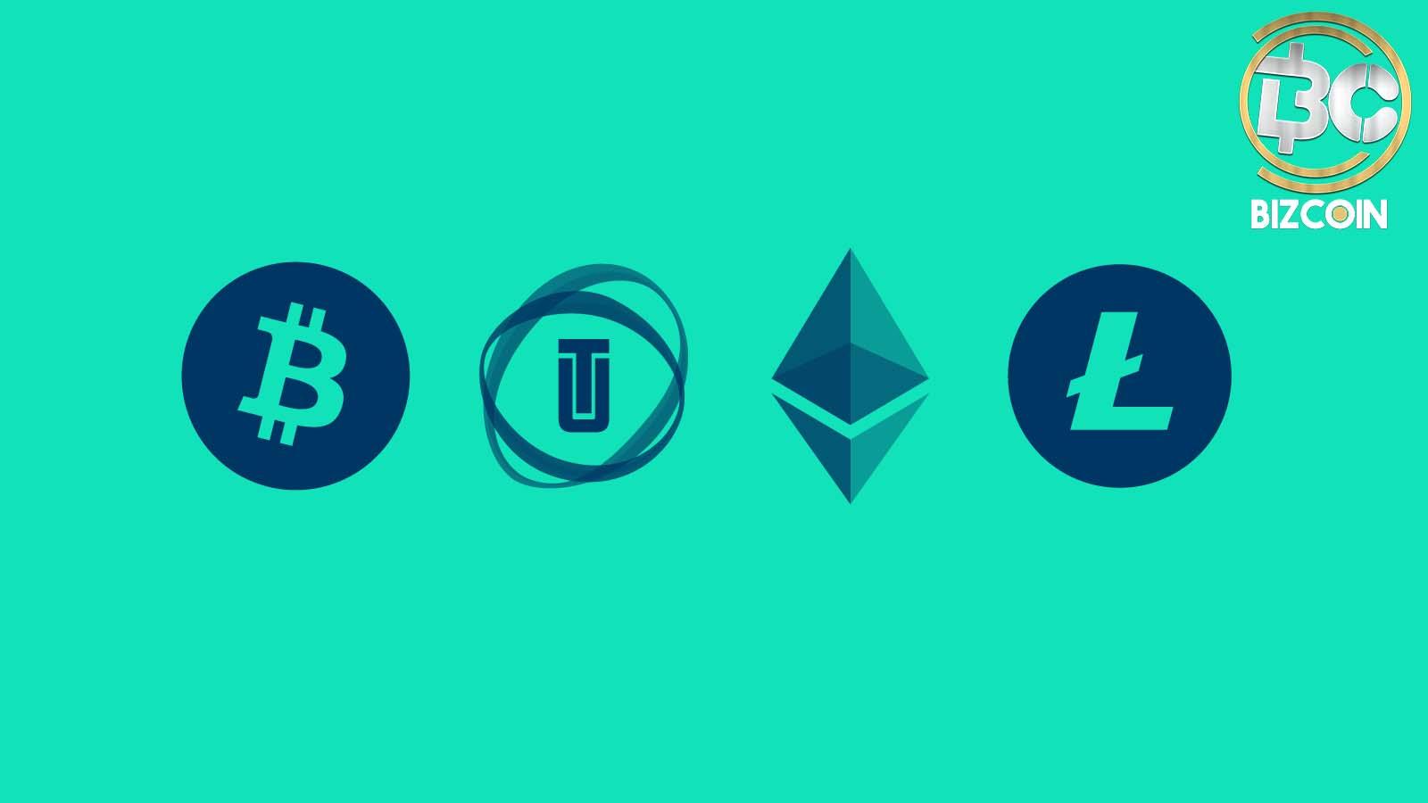 crypto currency 6 ارز دیجیتال بیت کوین از مرز 20 هزار دلار گذشت! – آیا وقت خرید ارز دیجیتال رسیده است؟
