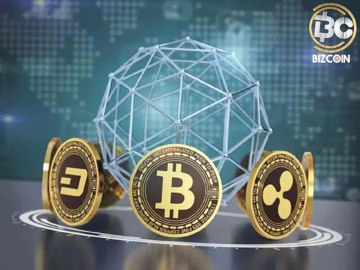crypto currency 7 ارز دیجیتال بیت کوین از مرز 20 هزار دلار گذشت! – آیا وقت خرید ارز دیجیتال رسیده است؟