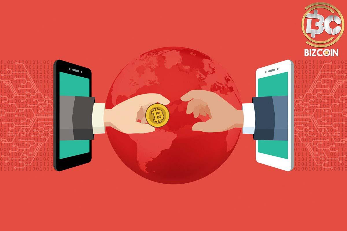 crypto currency 8 ارز دیجیتال بیت کوین از مرز 20 هزار دلار گذشت! – آیا وقت خرید ارز دیجیتال رسیده است؟