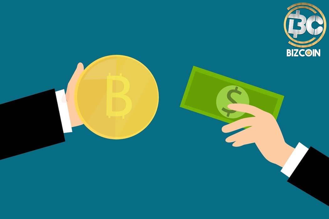 crypto currency ارز دیجیتال بیت کوین از مرز 20 هزار دلار گذشت! – آیا وقت خرید ارز دیجیتال رسیده است؟
