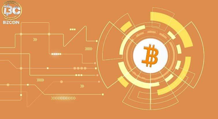 buy bitcoin 2021 10 5 دلیل برای سرمایه گذاری در بیت کوین در سال 2021