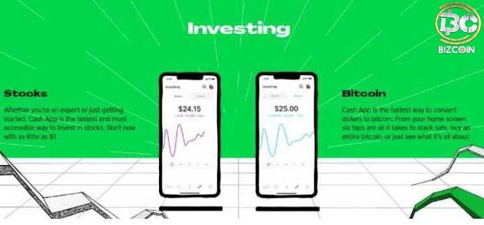 buy bitcoin 2021 3 5 دلیل برای سرمایه گذاری در بیت کوین در سال 2021