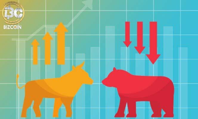 buy bitcoin 2021 9 5 دلیل برای سرمایه گذاری در بیت کوین در سال 2021