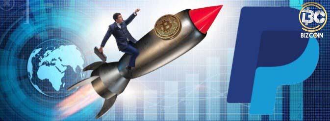 5 دلیل برای سرمایه گذاری در بیت کوین در سال 2021
