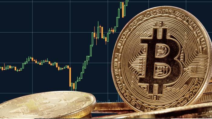 bitcoin price به گفته تحلیلگر ، کاتالیزور اصلی برای ارسال قیمت بیت کوین به ATH جدید نیاز است